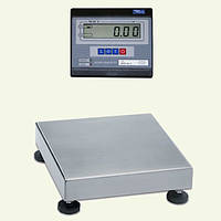 Весы товарные напольные ВН-600-1