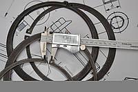 Стопорное кольцо Ф55 ГОСТ 13942-86, DIN 471