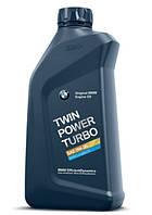 Масло моторное BMW Twin Power Turbo Longlife-04 SAE 0W30 1L