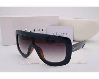 Солнцезащитные очки Celine (41377) blue SR-674