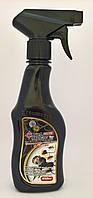 Засіб Ультра Меджик від мух, ос, павуків, комарів, молі, кліщів, тарганів, мурах. (350мл)