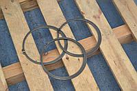 Стопорное кольцо Ф62 ГОСТ 13942-86, DIN 471, фото 1