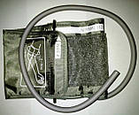 Манжета ДЕТСКАЯ (17-24 см.) для электронного тонометра на плече, фото 2