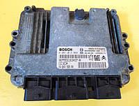 ЭБУ ЕБУ SIEMENS 961642180 блок управления двигателем 1.6 HDI Пежо Эксперт Експерт Peugeot Expert c 2007 г. в.