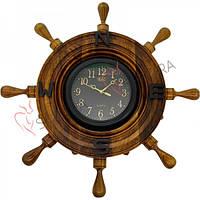 """Часы """"Навигация"""""""