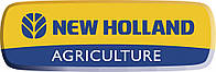 Ремонт гидравлики на New Holland