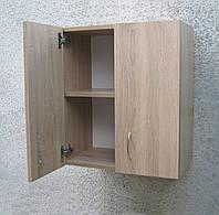 Шкаф  навесной  60х60х30 (Сонома), фото 1