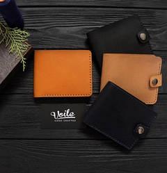 Кошельки, портмоне и бумажники