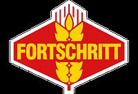 Ремонт гидравлики на FORTSCHRITT