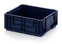 Ящик R-KLT 400*300 мм