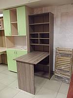 Письменный стол 62-2-1-264
