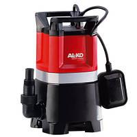 Погружной насос для грязной воды AL-KO Drain 12000 Comfort