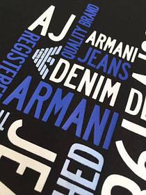 Мужские поло футболки Giorgio Armani