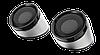 Портативные колонки Trust Luma Portable Speaker Set