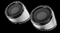 Портативные колонки Trust Luma Portable Speaker Set, фото 1