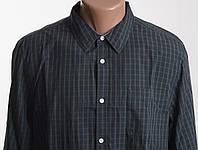 White Stuff рубашка д/р размер L ПОГ 56  см  б/у ОТЛИЧНОЕ СОСТОЯНИЕ