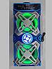 Колонка Bluetooth+FM JHW-QS20, QS31, QS33