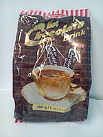 Горячий шоколад в стиках Creolka Hot Chocolate Drink, 200гр