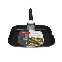 Сковорода для грилования Tescoma Premium 601254