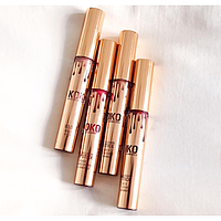 Набор жидких матовых помад для губ Kylie Koko Kollection (В наборе 4 шт.) Цена за 1 шт.