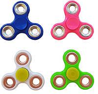 Спиннер хенд hand spinner S-13, finger spinner, игрушка антистресс