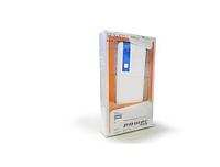 Внешний аккумулятор (power bank) 30000мАч (6000мАч) FS-013-30000  Аккумуляторы непустые. Гарантия 100%!