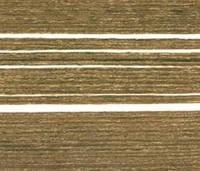 Фасад пластиковый МДФ цвет 3082