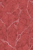 Керамическая плитка стена Александрия розовый