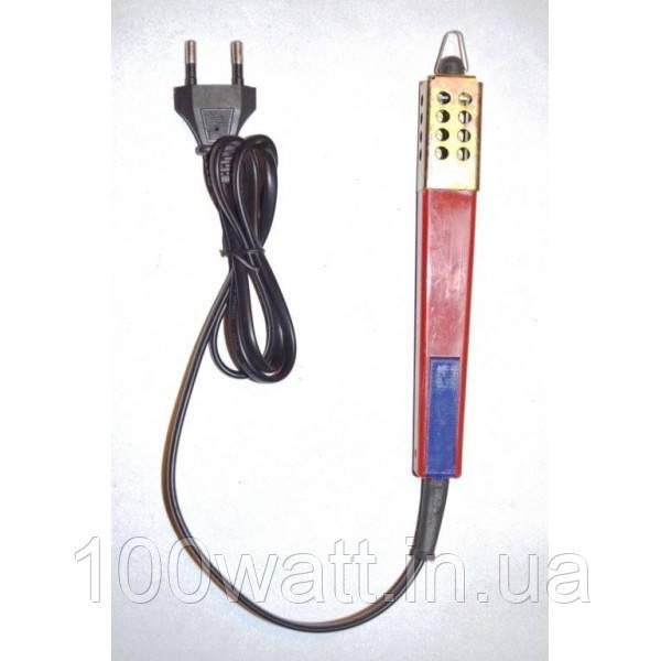 Зажигалка кухонная от сети 220 для газовых плит
