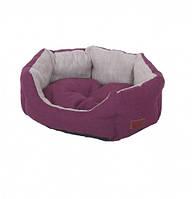 Диван для животного Grape Purple