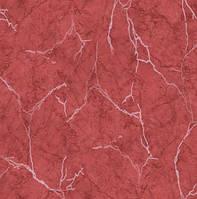 Керамическая плитка пол 326х326 Александрия розовый