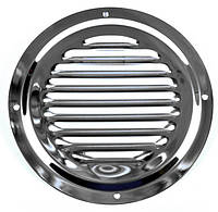 Крышка вентиляции диаметр 127мм Тайвань, 13505