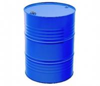 Эмаль для защиты трубопроводов ЭП-5226