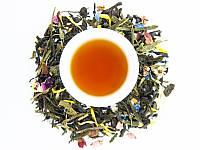 """Чай """" 1001 ночь"""" (50 г)"""