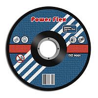 Круг отрезной Power Flex 125*2,5