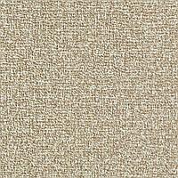 Напольная ткань с покрытием Nautelex SANDSTONE №2 цена шт. за 10смх190см