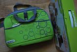 Изотермическая сумка «Пивная» 21 л., фото 3
