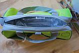 Изотермическая сумка «Пивная» 21 л., фото 2
