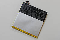 Аккумулятор C11P1327 для ASUS tab Fonepad 7 FE170CG