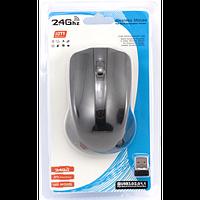 Мышка MOUSE 211 беспроводная мышь