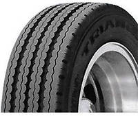 Грузовые шины 12R22,5 Triangle TR686 152/148L 16PR