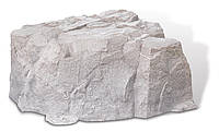Камень футляр № 111