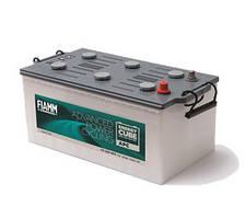 Акумуляторы FIAMM energyCUBE APC