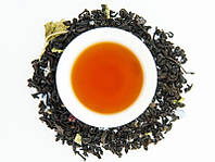 """Чай """" Брызги шампанского"""" (Черный) (50 г)"""