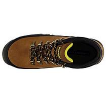 Ботинки Dunlop Street Mens Safety Boots, фото 3