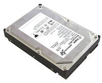 "Жесткий диск Seagate WD 250Gb IDE (PATA) Винчестер 250Гб 3.5"" для ПК"