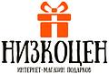Интернет-магазин «Низкоцен»