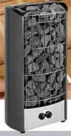 Электрическая каменка Harvia Figaro (FG 70)
