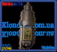 Насос вибрационный Водолей Алфей 86 мм