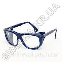 Очки защитные 0276-У Комфорт с регулируемыми дужками